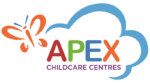 Apex Childcares