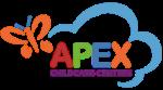 Apex Childcares